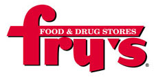 Fry's Food & Drug supporting Horizon High School